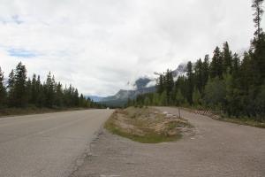2011 Canada_0458