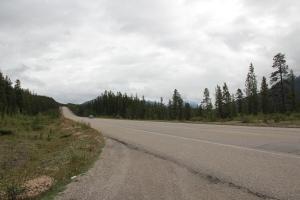 2011 Canada_0459