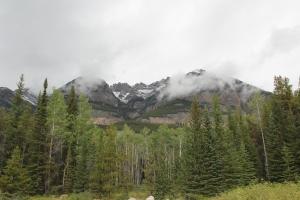 2011 Canada_0460
