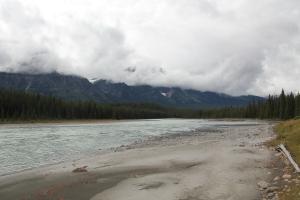 2011 Canada_0462
