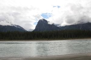 2011 Canada_0463