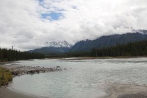 2011 Canada_0464