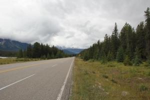 2011 Canada_0468