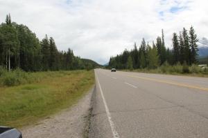 2011 Canada_0469