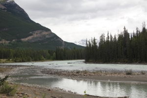 2011 Canada_0470