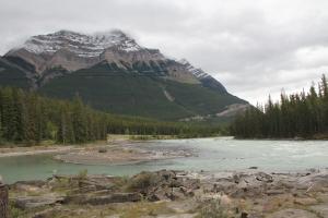 2011 Canada_0471