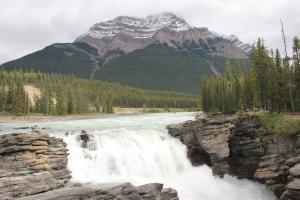 2011 Canada_0473