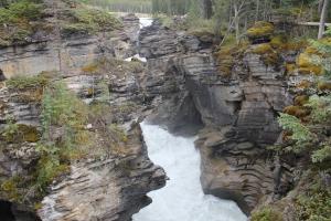 2011 Canada_0476