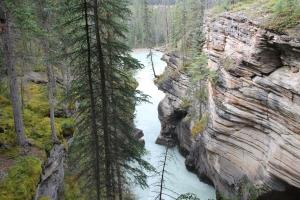 2011 Canada_0479