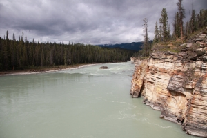 2011 Canada_0491