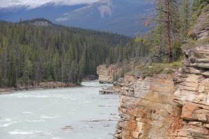 2011 Canada_0494