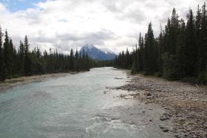 2011 Canada_0495