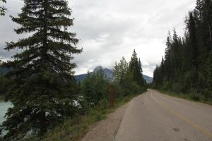 2011 Canada_0498