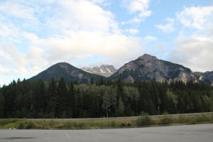 2011 Canada_0500
