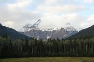 2011 Canada_0502