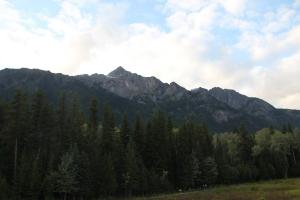 2011 Canada_0504