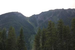 2011 Canada_0505
