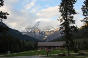 2011 Canada_0506