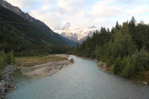 2011 Canada_0509