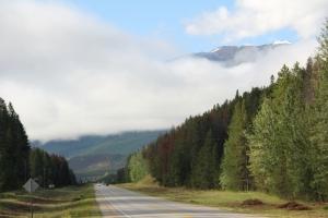 2011 Canada_0515