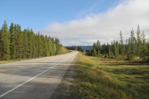 2011 Canada_0516