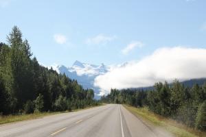 2011 Canada_0517