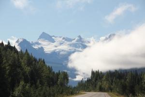 2011 Canada_0518