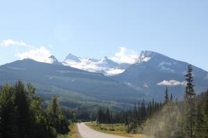 2011 Canada_0524