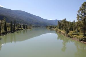 2011 Canada_0532