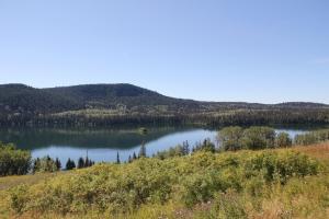 2011 Canada_0535