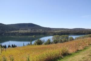 2011 Canada_0538