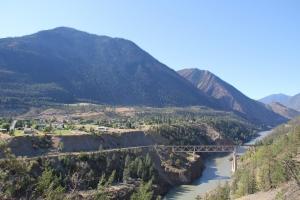 2011 Canada_0564