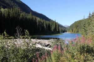 2011 Canada_0570