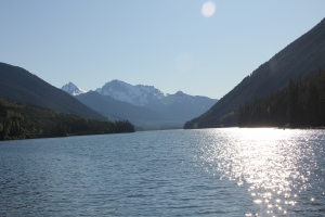 2011 Canada_0574