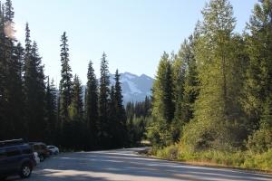 2011 Canada_0579