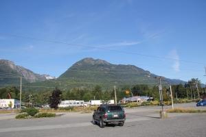 2011 Canada_0582