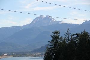 2011 Canada_0589