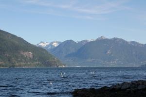 2011 Canada_0590