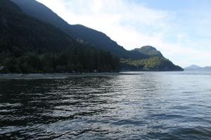 2011 Canada_0592