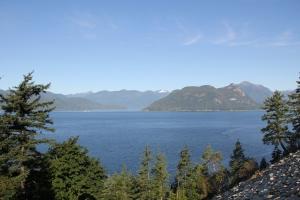 2011 Canada_0596