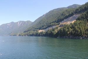 2011 Canada_0608