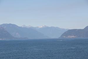 2011 Canada_0614