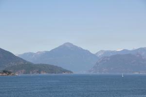 2011 Canada_0615