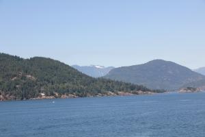 2011 Canada_0616