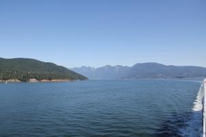 2011 Canada_0636