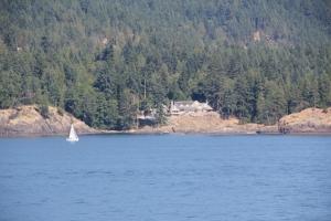 2011 Canada_0637