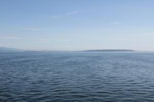 2011 Canada_0638