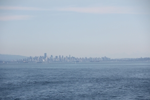 2011 Canada_0639