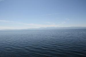 2011 Canada_0644