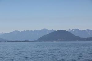 2011 Canada_0646